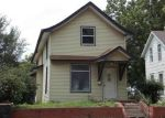 Foreclosed Home in Atchison 66002 923 S 5TH ST - Property ID: 4190848