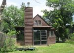 Foreclosed Home in Fort Wayne 46805 1827 N ANTHONY BLVD - Property ID: 4190868