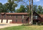Foreclosed Home in Waterloo 62298 6249 J RD - Property ID: 4190870