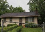 Foreclosed Home in Thomasville 31792 406 ALEXANDER ST - Property ID: 4190882