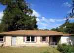 Foreclosed Home in Panama City 32404 4529 E BUSINESS HIGHWAY 98 - Property ID: 4190886