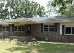 Foreclosed Home in Centre 35960 5975 COUNTY ROAD 16 - Property ID: 4190919