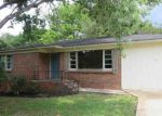 Foreclosed Home in Leeds 35094 8444 LAWLEY AVE - Property ID: 4190927
