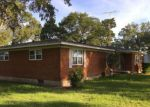 Foreclosed Home in Wynne 72396 333 COUNTY ROAD 511 - Property ID: 4190957