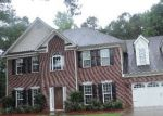Foreclosed Home in Fayetteville 30215 115 ADAIR CIR - Property ID: 4190964