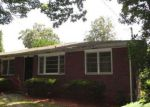 Foreclosed Home in Canton 30114 110 OAK ST - Property ID: 4190965
