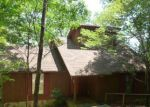 Foreclosed Home in Jasper 30143 116 MOSS PATCH TRL - Property ID: 4190967