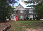 Foreclosed Home in Eatonton 31024 329 BROWNS CHAPEL RD - Property ID: 4190973