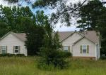 Foreclosed Home in Union Point 30669 1140 COUNTRY CLUB DR - Property ID: 4190983