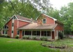 Foreclosed Home in Gray 31032 631 GREENE SETTLEMENT RD - Property ID: 4190987
