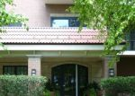 Foreclosed Home in Oak Lawn 60453 5100 W 96TH ST APT 532 - Property ID: 4191009