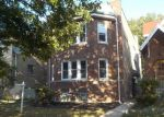 Foreclosed Home in Elmwood Park 60707 1651 N NAGLE AVE - Property ID: 4191022