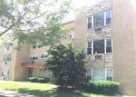 Foreclosed Home in Oak Park 60302 415 S MAPLE AVE APT 702 - Property ID: 4191023