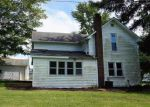 Foreclosed Home in Columbia City 46725 5684 E SMITH ST - Property ID: 4191036