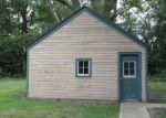 Foreclosed Home in Elkhart 46517 58386 COUNTY ROAD 9 - Property ID: 4191049