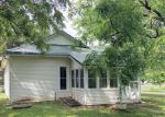 Foreclosed Home in Tingley 50863 206 E MAIN ST - Property ID: 4191052