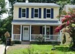 Foreclosed Home in Arnold 21012 441 BROADWATER RD - Property ID: 4191090