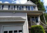 Foreclosed Home in Milford 1757 5 HILLSIDE AVE # 2 - Property ID: 4191112
