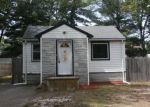 Foreclosed Home in Holbrook 2343 77 JUNIPER RD - Property ID: 4191116