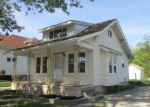 Foreclosed Home in Eastpointe 48021 16433 CHESTERFIELD AVE - Property ID: 4191144