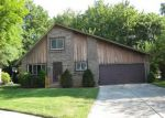 Foreclosed Home in Canton 48188 43774 YORKTOWN ST - Property ID: 4191148