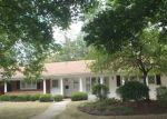 Foreclosed Home in Allen Park 48101 15960 PROMENADE AVE - Property ID: 4191149