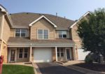 Foreclosed Home in Hopkins 55343 5980 CHASEWOOD PKWY APT 102 - Property ID: 4191158