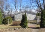 Foreclosed Home in Litchfield 55355 21210 654TH AVE - Property ID: 4191160