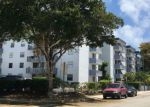 Foreclosed Home in Miami Beach 33141 1801 S TREASURE DR APT 310 - Property ID: 4191170