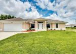 Foreclosed Home in Cape Coral 33909 904 NE 10TH LN - Property ID: 4191198