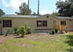 Foreclosed Home in Mulberry 33860 4707 TURNER RD - Property ID: 4191208