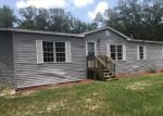 Foreclosed Home in Lecanto 34461 3019 W BANANA CT - Property ID: 4191209