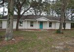 Foreclosed Home in Hernando 34442 803 E DUNBAR LN - Property ID: 4191245