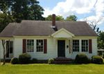 Foreclosed Home in Dothan 36301 610S S EDGEWOOD DR - Property ID: 4191254