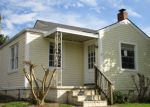 Foreclosed Home in Tuscaloosa 35405 50 CIRCLEWOOD - Property ID: 4191258