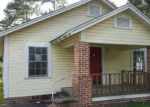 Foreclosed Home in Andalusia 36420 415 CHURCH ST - Property ID: 4191260