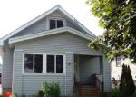 Foreclosed Home in Utica 13501 1521 CONKLING AVE - Property ID: 4191265