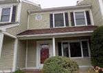 Foreclosed Home in Nashua 3062 12 CADOGAN WAY - Property ID: 4191280