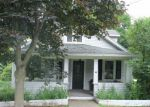 Foreclosed Home in Palatine Bridge 13428 45 LAFAYETTE ST - Property ID: 4191281