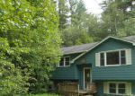 Foreclosed Home in Londonderry 3053 11 MOUNTAIN HOME RD - Property ID: 4191287