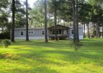 Foreclosed Home in Greenville 36037 1874 S MT ZION RD - Property ID: 4191290