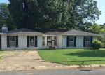 Foreclosed Home in Little Rock 72209 7112 DEBRA LN - Property ID: 4191302