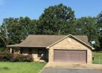 Foreclosed Home in Mayflower 72106 531 HIGHWAY 89 N - Property ID: 4191310