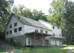 Foreclosed Home in Hendersonville 28792 976 SPICER COVE RD - Property ID: 4191311