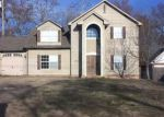 Foreclosed Home in Jonesboro 72404 5106 S CULBERHOUSE RD - Property ID: 4191315