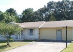 Foreclosed Home in Buford 30519 2931 HOSCH VALLEY RD - Property ID: 4191354