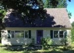 Foreclosed Home in Torrington 6790 478 CLEARVIEW AVE - Property ID: 4191361