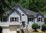 Foreclosed Home in Conyers 30013 2335 ROCK MILL LN NE - Property ID: 4191380