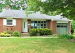 Foreclosed Home in Bristol 6010 158 MARK ST - Property ID: 4191395