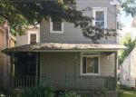 Foreclosed Home in Bechtelsville 19505 20 ESHBACH LN - Property ID: 4191432